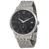 นาฬิกาผู้ชาย Tissot รุ่น T0636391106700, Tradition GMT