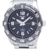 นาฬิกาผู้ชาย Seiko รุ่น SRPB81K1, Seiko 5 Sports Automatic