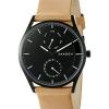 นาฬิกาผู้ชาย Skagen รุ่น SKW6265