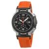 นาฬิกาผู้หญิง Tissot รุ่น T0482172705700, T-Race Chronograph Women's Watch