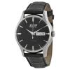 นาฬิกาผู้ชาย Tissot รุ่น T0194301605101, Heritage Visodate Automatic