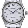 นาฬิกาผู้ชาย Seiko รุ่น SPB035J1, Presage Classic Automatic Sapphire