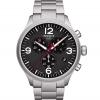 นาฬิกาผู้ชาย Tissot รุ่น T1166171105700, Chrono XL