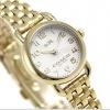 นาฬิกาผู้หญิง Coach 14502277, NEW YORK