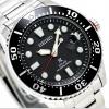 นาฬิกาผู้ชาย Seiko รุ่น SBDJ017, Prospex 200M Diver Solar