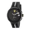 นาฬิกาผู้ชาย Ferrari รุ่น 0830222, FXX
