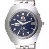 นาฬิกาผู้ชาย Orient รุ่น SEM70002DG, Classic Automatic