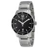 นาฬิกาผู้ชาย Tissot รุ่น T0954101105700, T-Sport Quickster Quartz Men's Watch