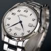 นาฬิกาผู้ชาย Seiko รุ่น SPB063J1, Presage Automatic Japan