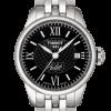 นาฬิกาผู้หญิง Tissot รุ่น T41118353, Le Locle Automatic