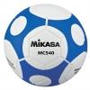MIKASA ฟุตบอล # MCS40 เบอร์ 4