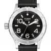 นาฬิกาผู้หญิง Nixon รุ่น A4671886