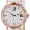 นาฬิกาผู้หญิง Orient รุ่น SER2E002W0, Sapphire Automatic Japan