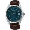 นาฬิกาผู้ชาย Seiko รุ่น SARX047