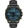 นาฬิกาผู้ชาย Diesel รุ่น DZT2003, Diesel On Full Guard Touchscreen Smartwatch Men's Watch
