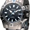 นาฬิกาข้อมือผู้ชาย Seiko รุ่น SNE281P1, Seiko Solar 200m Divers Watch