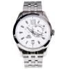 นาฬิกาผู้ชาย Orient รุ่น ET0X005W, Sporty Automatic