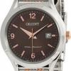 นาฬิกาผู้หญิง Orient รุ่น SSZ44002T0