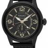 นาฬิกาผู้ชาย Seiko รุ่น SSA339J1, Presage Automatic