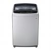 เครื่องซักผ้าฝาบน LG 12 kg. รุ่น T2512VSAM Smart Inverter