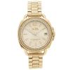 นาฬิกาผู้หญิง Coach 14502589, Tatum Women's Watch
