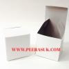 กล่อง 4x4x4 จำนวน 10 ใบ/แพค
