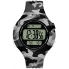 นาฬิกาผู้ชาย Adidas รุ่น ADP3227