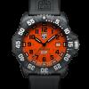 นาฬิกาผู้ชาย Luminox รุ่น XS.3059.SET