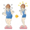 ลดน้ำหนัก 7 วัน 5 กิโล ได้ผลจริง แบบไม่พึ่งยา