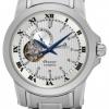 นาฬิกาผู้ชาย Seiko รุ่น SSA275J1, Premier Automatic Sapphire