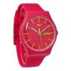 นาฬิกา ชาย-หญิง Swatch รุ่น SUOR704, Rubine Rebel