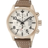 นาฬิกาผู้ชาย Citizen รุ่น AN3623-02A, Sport Chronograph Quartz Men's Watch