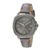 นาฬิกาผู้หญิง Coach 14502628, Tatum Women's Watch