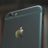 กลับมาติดตามข่าวคราวอัพเดท iPhone 6S (ไอโฟน 6S) กันบ้าง ซึ่งข้อมูลล่าสุด มาจากบุคคลที่อ้างว่า เกี่ยวข้องกับผลิตภัณฑ์ของแอปเปิล ซึ่งเผยว่า iPhone 6S จะมาพร้อมกับ RAM ขนาด 2 GB แล้ว ถ้าหากข่าวลือดังกล่าว เป็นความจริง นั่นหมายความว่า iPhone 6S จะเป็น ไอโฟนร