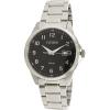 นาฬิกาผู้ชาย Citizen รุ่น BI5040-58E