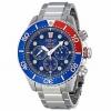 นาฬิกาผู้ชาย Seiko รุ่น SSC019P1