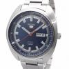 นาฬิกาผู้ชาย Seiko รุ่น SRPB15K1, Seiko 5 Sports Turtle Automatic