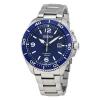 นาฬิกาผู้ชาย Seiko รุ่น SKA745P1, Kinetic Men's Watch
