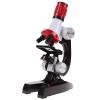 Science Microscope Kit กล้องจุลทรรศน์ สำหรับเด็ก