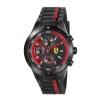 นาฬิกาผู้ชาย Ferrari รุ่น 0830260, RedRev Evo