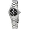 นาฬิกาผู้หญิง Tag Heuer รุ่น WBD1410.BA0741, Aquaracer Quartz 300 M - ∅27 mm Ladies Watch