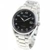 นาฬิกาผู้ชาย Seiko รุ่น SARX039, Presage Automatic 23 Jewels