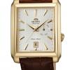 นาฬิกาผู้ชาย Orient รุ่น FESAE009W0, Classic Automatic