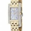 นาฬิกาผู้หญิง Citizen รุ่น EZ6353-55D