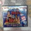 dvd เสียงอิสาน ตลก ชุด 31 / tl