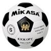 ฟุตบอล MIKASA SWL319S เบอร์ 4