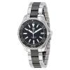 นาฬิกาผู้หญิง Tag Heuer รุ่น WAY131G.BA0913 Aquaracer 300M Diamond Accent