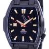 นาฬิกาผู้ชาย Orient รุ่น FFDAG002B0, Automatic