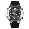 นาฬิกาผู้ชาย Citizen รุ่น JP1060-01L, Promaster Aqualand II 200m Divers Watch
