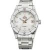 นาฬิกาผู้หญิง Orient รุ่น FAC0A002W0, Automatic